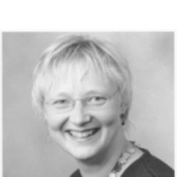Kirstin Hartung - Theaterpädagogik Dr. Kirstin Hartung - Lübeck