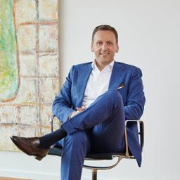 Tobias Nellinger - dhmp GmbH & Co. KG Wirtschaftsprüfungsgesellschaft Steuerberatungsgesellschaft - Pforzheim