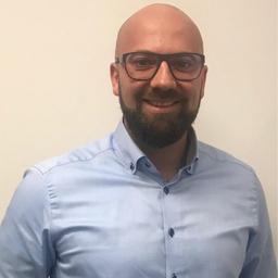 Johannes Bruch - Stadler + Schaaf Mess- und Regeltechnik GmbH