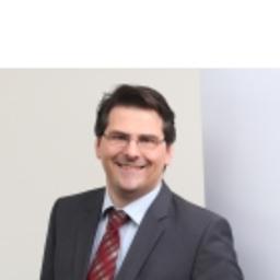 Georg Dönisch's profile picture