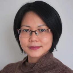 Lili Lan