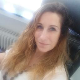 Kirsten Elgner's profile picture