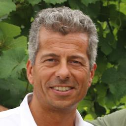 Andrea Vestri