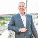 Alexander Hack - Kiel