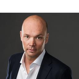 Roland Hebbel's profile picture