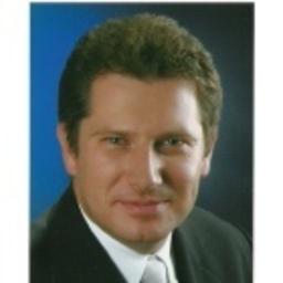 Michael Könnecke - DENTSPLY Implants - Mannheim