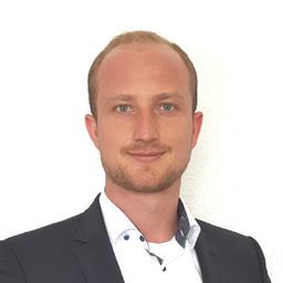 Maximilian Hildenbrand - Allianz Hauptvertretung Maximilian Hildenbrand - Oldenburg