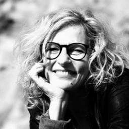 Ingrid Dietl - ID Impulse + Design  - Hotel - Gastronomie - Projekte - Service - Führung - Bad Tölz