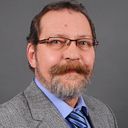Harald Günther - Krefeld
