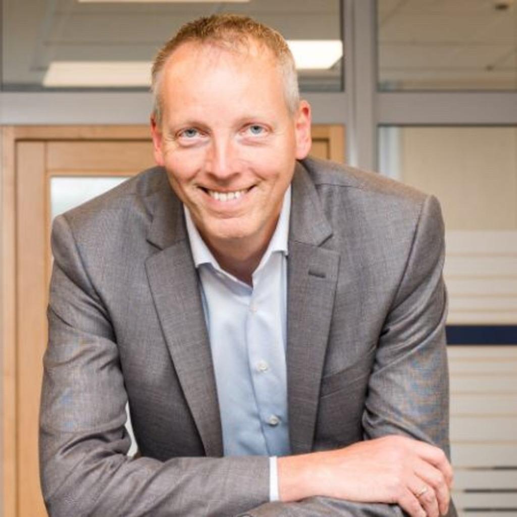 Uwe Brechtezende's profile picture