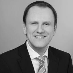 Martin Schwarz - Blacklight Consulting GmbH - Deggendorf