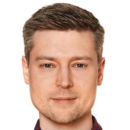 Christian Perstl