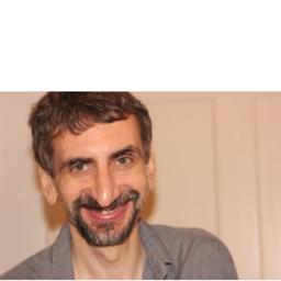 Dr. Klaus Horsten - Dotnetpro (C# .Net) -  Wien