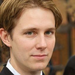 Eugen Gajko's profile picture