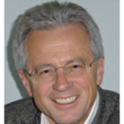 Prof. Dr Erich Ortner - TECHNUM - Ihre Organisation, Menschen & Technik erfolgreich in Stellung gebracht - Darmstadt
