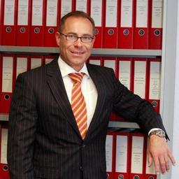 Frank Schneider - Schneider & Partner, wachsender Erfolg! - Gärtringen