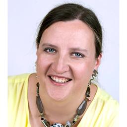 Alexandra von Borzykowski - VIS Energie - Lichtenau