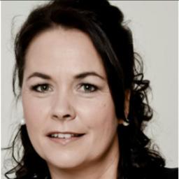 Jana Laue - Kassenärztliche Vereinigung RLP