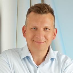 Hubert Schagerl - POLLAK boten.trans GmbH - Wien