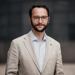 Michael Nagel - Institut für Energiemanagement - Hochschule Mittweida