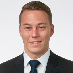 Daniel Muck