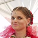Kim Schäfer - Hannover
