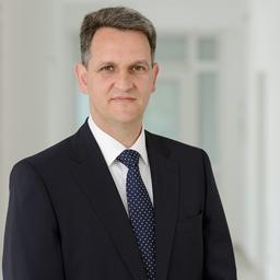 Dr. Marc Henning Diekmann's profile picture