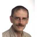 Markus Bühler - Kehrsatz