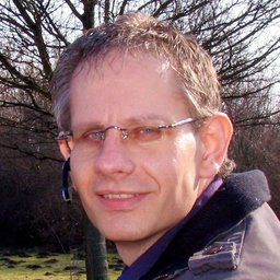 Thomas Oelsner - Active-Media-Production - Magdeburg