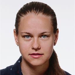 Marina Skorohod - MSArch - Karlsruhe
