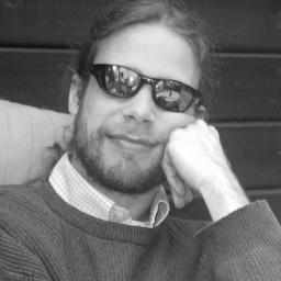 Dirk Dittmar - Monday Consulting GmbH - Hamburg