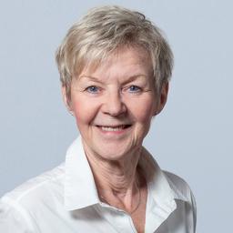 Sylvia Winkelmann - Lynx-Consulting GmbH - Bielefeld