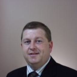 Aloisius Heidrich's profile picture