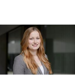 Lisa Gorke - Hochschule für angewandte Wissenschaften München - München