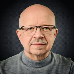 Dipl.-Ing. Henrik Müller - Henrik Müller - Langen