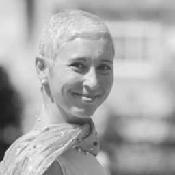 Carole Maleh - Carole Maleh ChangeConsultant - Hannover
