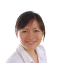 Dr Min Zhou - Institut für Qualität und Wirtschaftlichkeit im Gesundheitswesen (IQWiG) - Köln