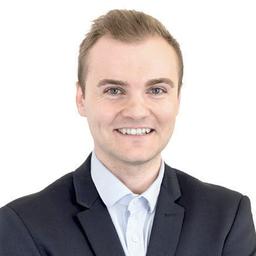 Fabian Meier's profile picture