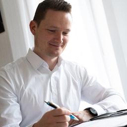 Tobias Mühlenbruch - BB-Verpackungen oHG - Stuhr