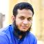 Arsalan Mehmood - Lahore