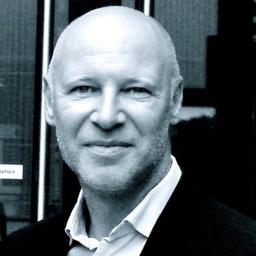 Frank Ninnemann - MTI Machwürth Team International GmbH - hamburg
