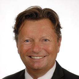 Roland Staehli - Private Company - Zürich