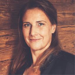 Daniela Richter - KölnBusiness Wirtschaftsförderungs-GmbH - Köln