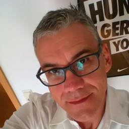 Reinhard Bauerhenne's profile picture