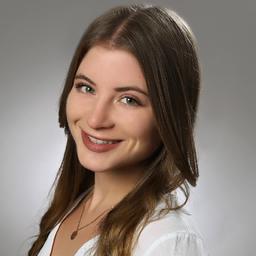 Sonja Mombach - Bilder, News, Infos aus dem Web