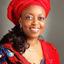 Mrs Diezani K. Alison Madueke - Lagos