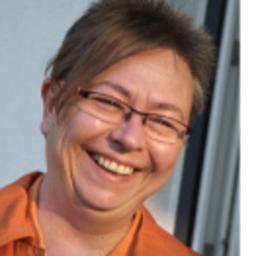 Andrea Kurz - Lern & Coachingstudio PERLENTAUCHER - Rodgau