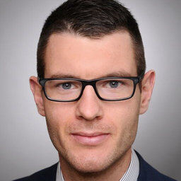 Markus Graf - levoBank eG - Lebach