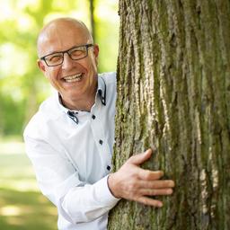 Günther Gröticke's profile picture