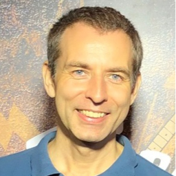 Marc Noffke's profile picture